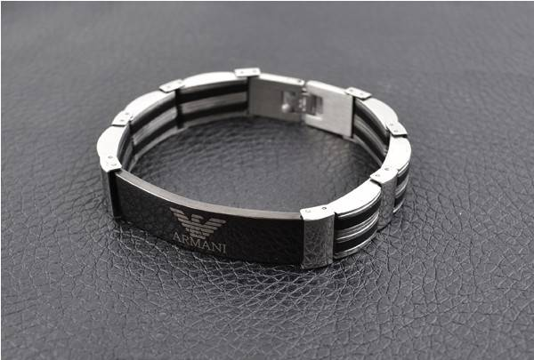 Stainless steel bangle wholesale