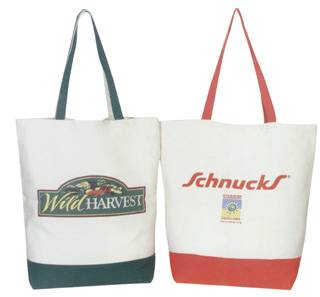 canvas bags(7018)
