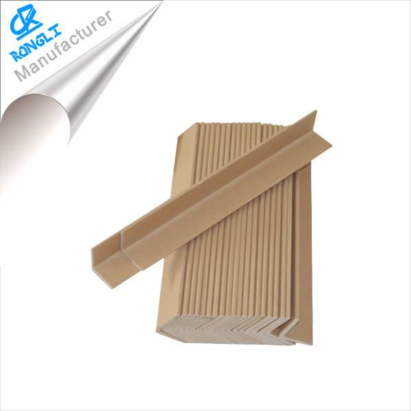 enviroment-friendly picture frame corner protectors with low price