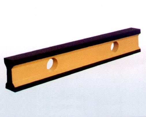workshop measurement used precision leveling instrument Granite level ruler