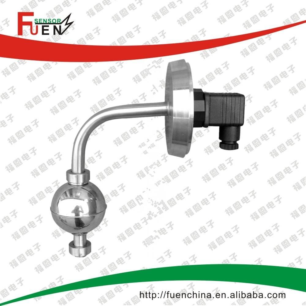 Water Pump Level Sensor