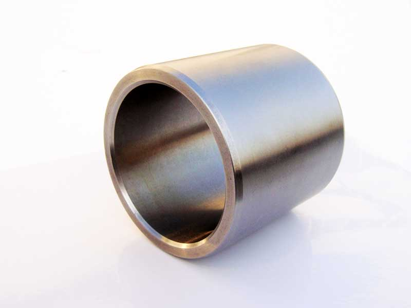 x120Mn12 bushings