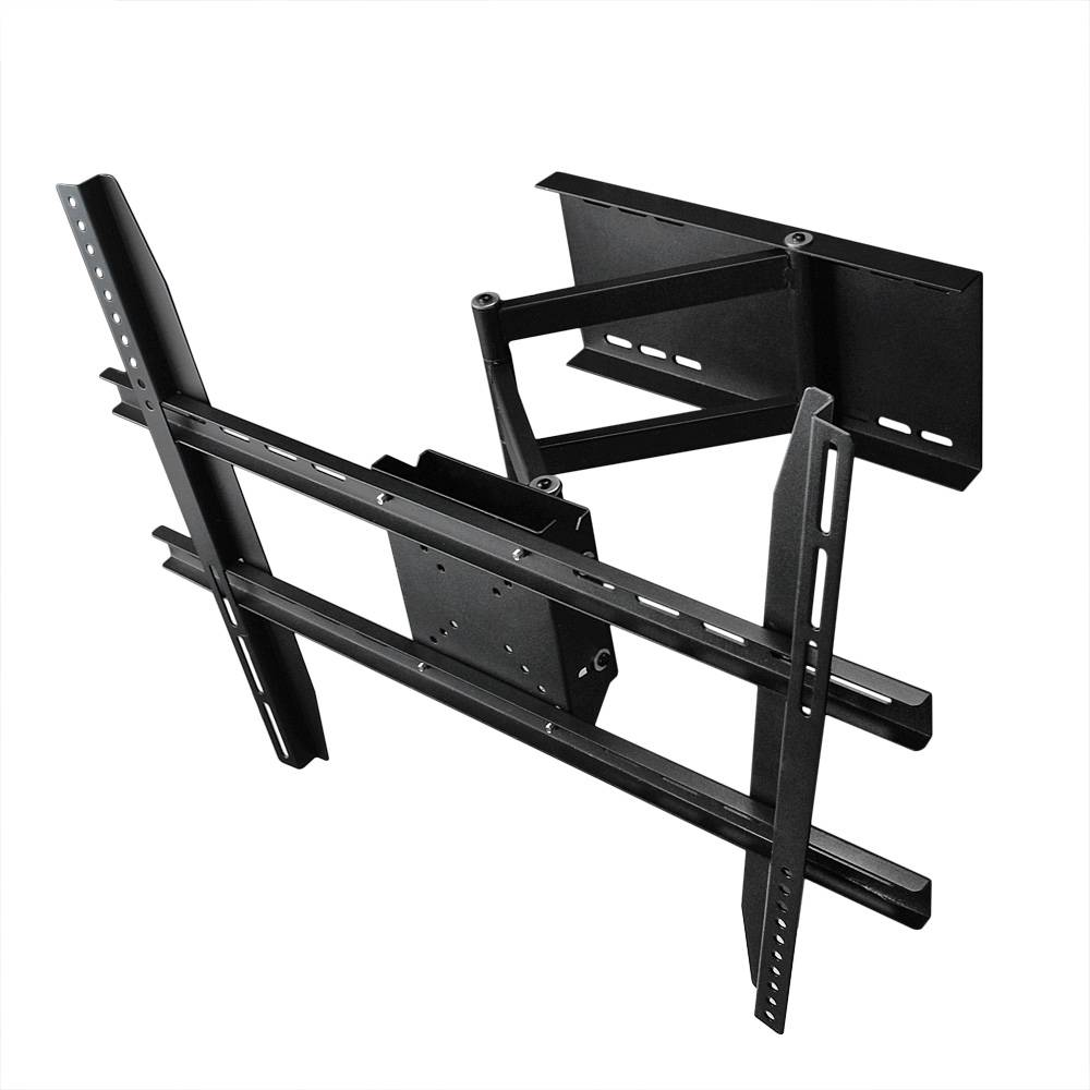X0770A adjust tv wall mount brackets