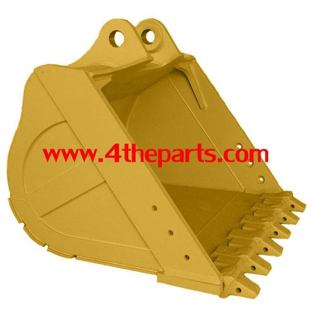 parts for loader XCMG,LIUGONG,SDLG