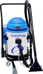 EWD 753 Washing Featured Wet&Dry Vacuum Machine