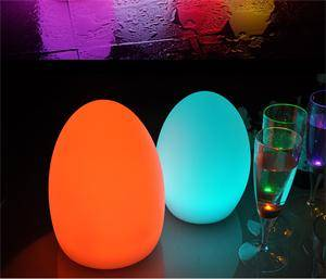 small lighting lamp for events party decoration