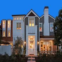 Supply modular house light steel villa