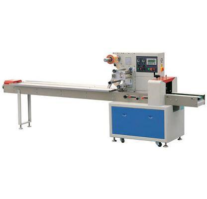 Automatic Boxing cartoning packaging machine equipment