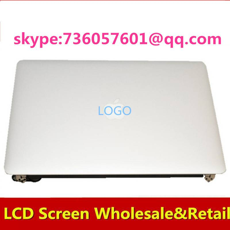 """NEW LCD Assembly for MacBook Pro Retina 15"""" A1398 LCD Full Assembly Late 2013 Mid 2014 Year"""