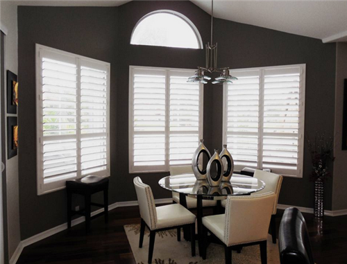 New design high quality awning window