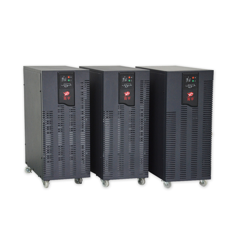 3 phase online ups price, 10kva, 15kva, 20kva high frequency ups