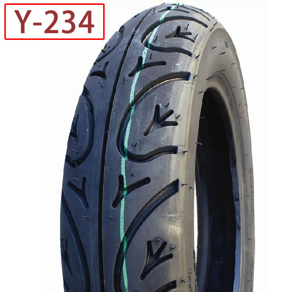Motorcycle Cross Tire