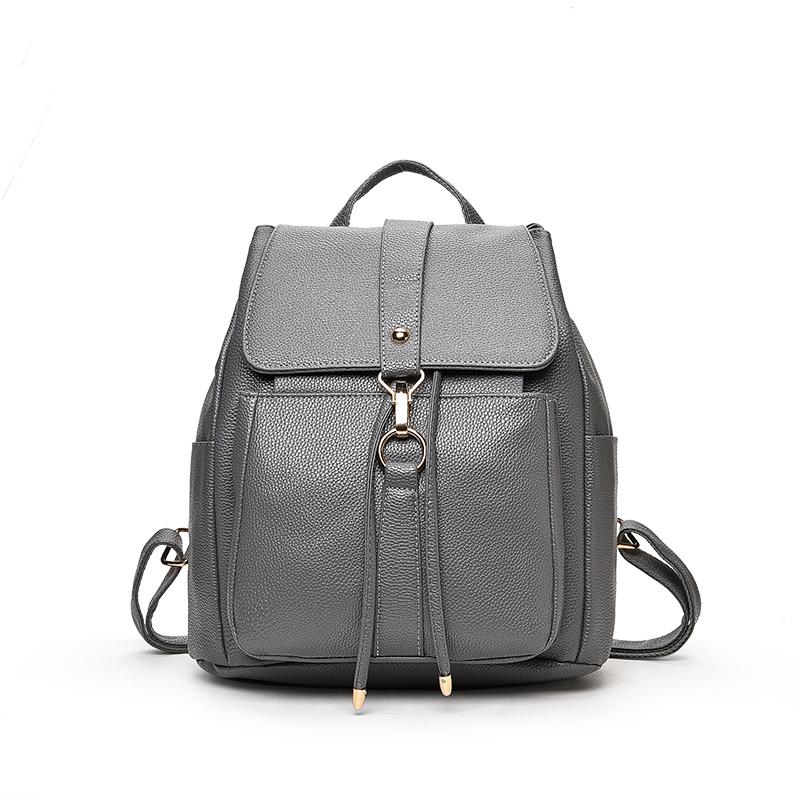 Hot Sale Fashion Custom Backpack