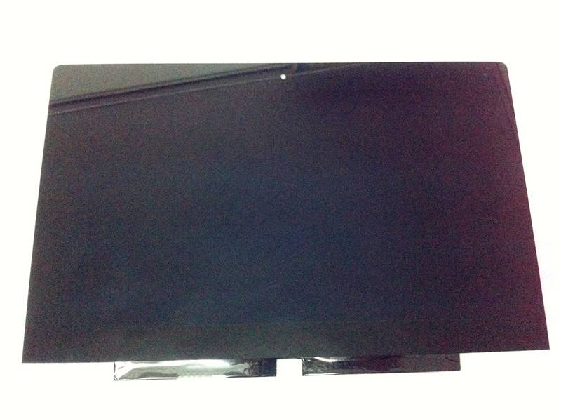 New Lenovo IdeaPad Yoga 11 11s B116XAT02.0 LCD With Touch Digitizer