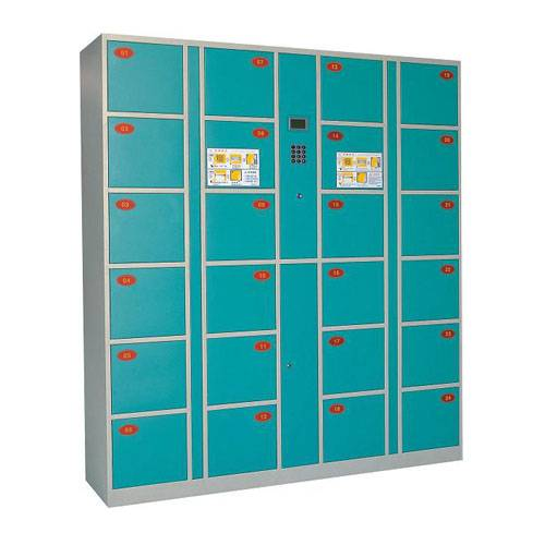 Bag cabinet,steel clothes cabinet,storage cabinet