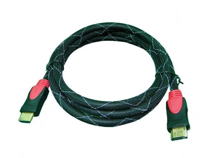 HDMI Cable 1.3v 1080p
