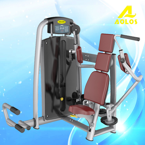 Fitness equipment-pectoral machine,butterfly trainer,chest exercise equipment,chest workout machines