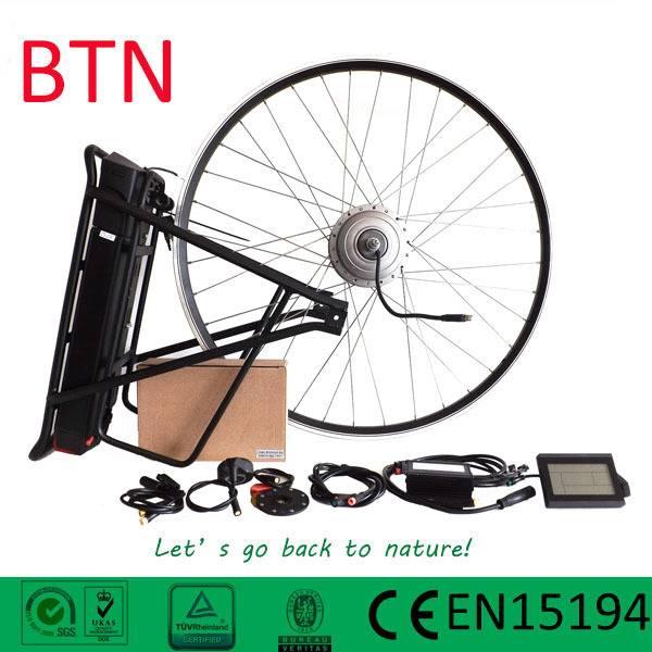 kit bike electric powerful hub motor 250w electric bicycle conversion kit