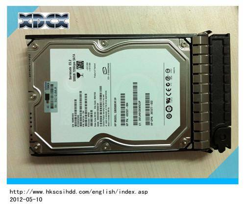 458945-b21 for hp server hard disk drive 160gb 3.5 sata hdd