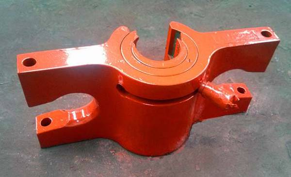 drill pipe elevator/tubing center latch Elevator for sale