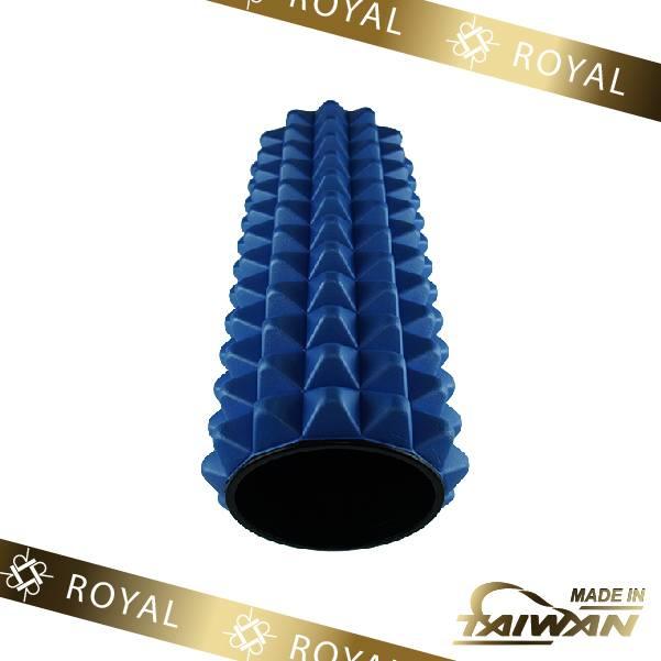 EVA Massage Grain Foam Roller