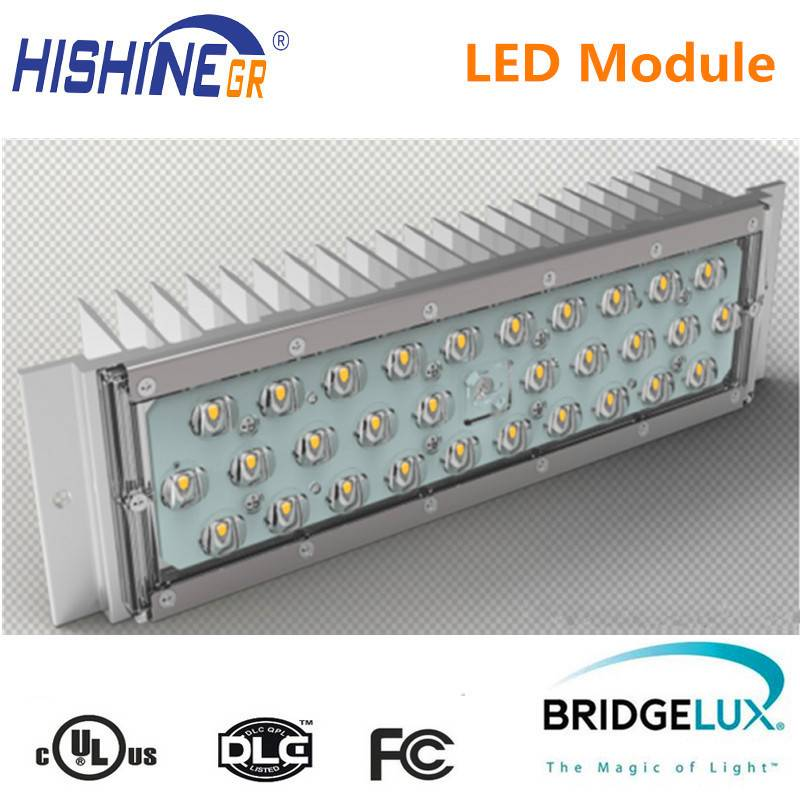 p10 outdoor led module 30W AC100-277V
