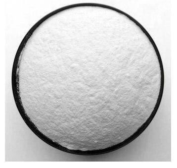 Vitamin B6 HCL/Pyridoxine Hcl(CAS#58-56-0)