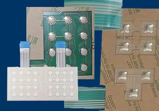 flexible circuit
