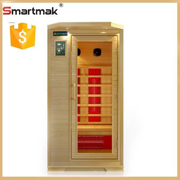 far infrared sauna cabin&infrared mini sauna room hot selling
