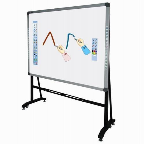 Interactive Whiteboard ETD Dual user
