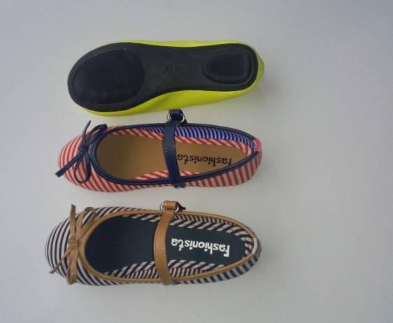 children's dress shoes