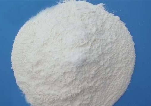 Competitive price vitamin c and Ascorbic Acid