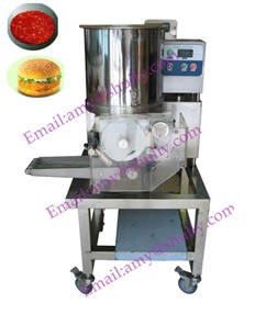 hot!!!potato pie making machine 0086-15838059105