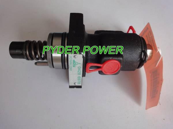 DEUTZ injection pump 04286978 / 0428 6978 / 4286978