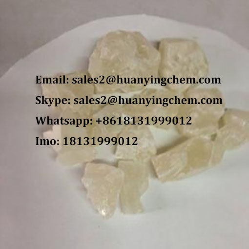 high purity 3-HO-PCP, A-Methylfentanyl, AMMI sales2 at huanyingchem dot com