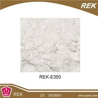 REK-E350 calcium sulfate whisker applied to brake pads