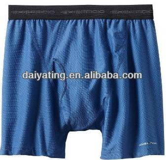 men boxer,panties,international fashion,prevalent style,handsome,high quality,classical,hotsell,men