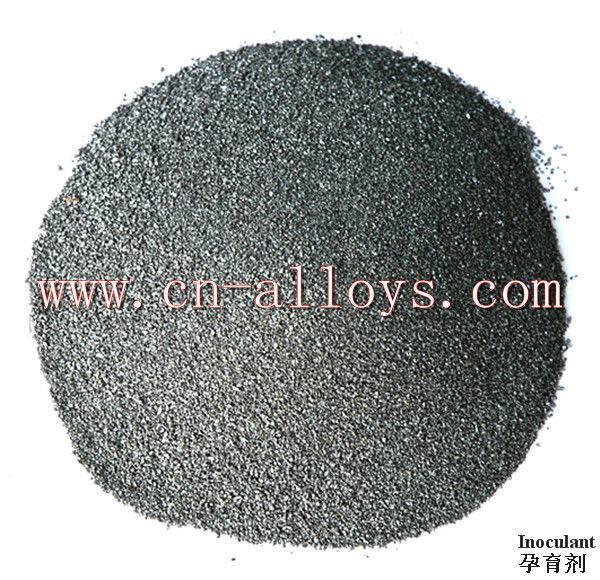 Ferro Silicon Barium Profession Manufacturer