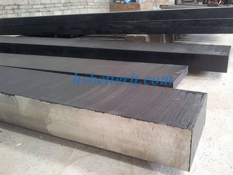 1.2316 Plastic Mold Steel