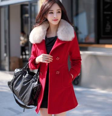 overcoat, wool coat,coat