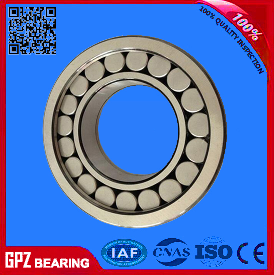 592708 cyindrical roller bearing GPZ brand 40x77.5x23 mm