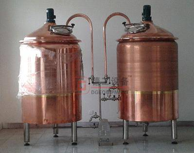 3bbl brewhouse system,beer brewing system