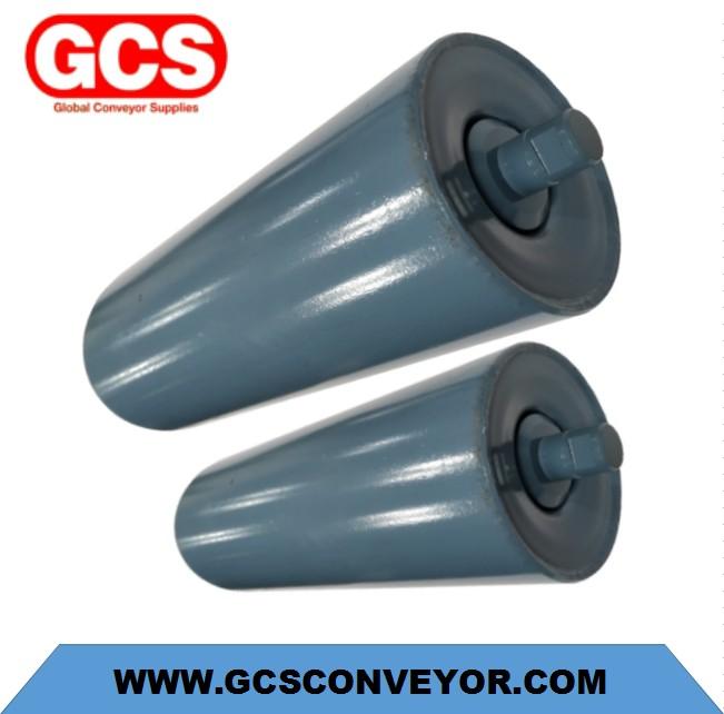 Good quality heavy type belt conveyor roller free design Conveyor