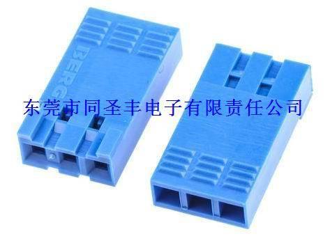 FCI65240 connector