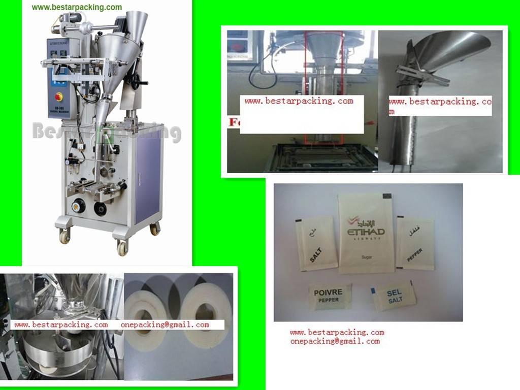 sachet packing machine,packaging machine