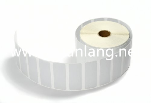 Self-adhesive Label Thermal Label Direct Thermal Label Printer Label Packaging Label