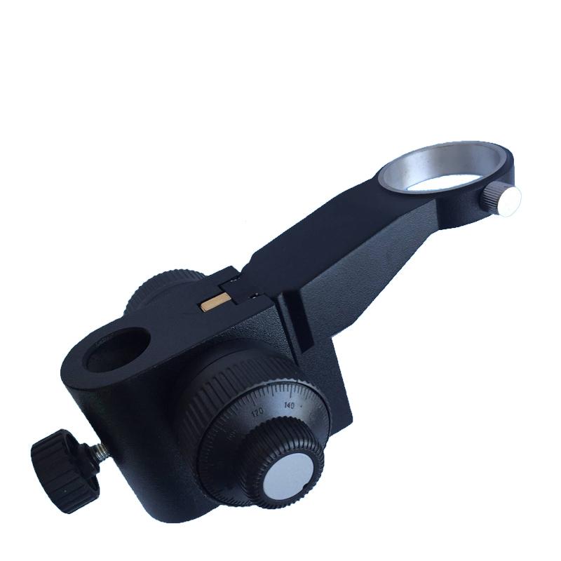 Coarse focus fine focusing mount adjustment focus rack unit 50mm25mm