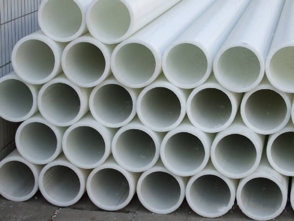 Factory competitive price of PP pipes