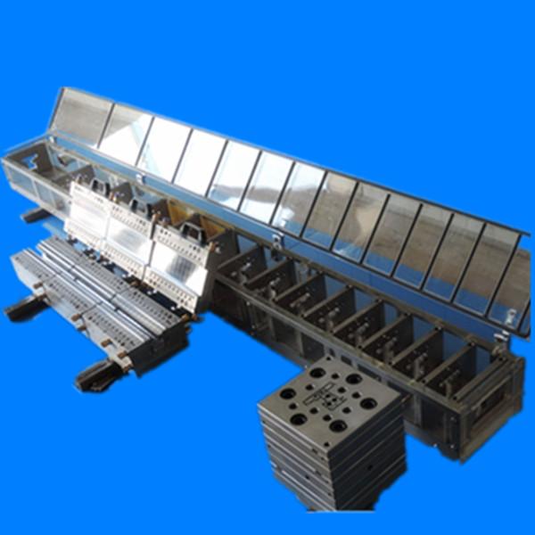 pvc window mould/window pvc mould/pvc window profile mould