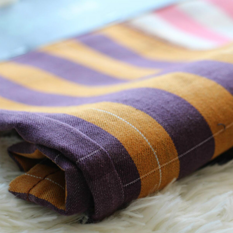 Colored Plaid Twill Fabric Plaid Twill Fabric manufacturer Colored Twill Fabric